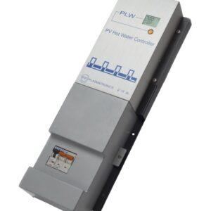 Plasmatronics PLW MPPT Solar Hot Water Controller