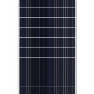 Ameresco 24V 200W Solar Panel
